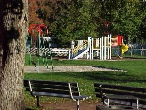 MMHP Playground
