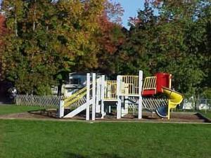 MMHP Playground 2