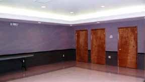 MMHP Rec Room 2