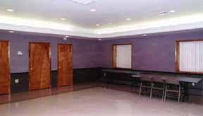 MMHP Rec Room 1