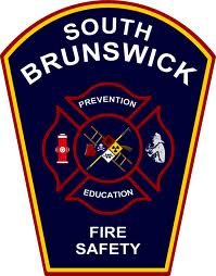 South Brunswick Fire Department